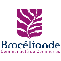 cc-broceliande